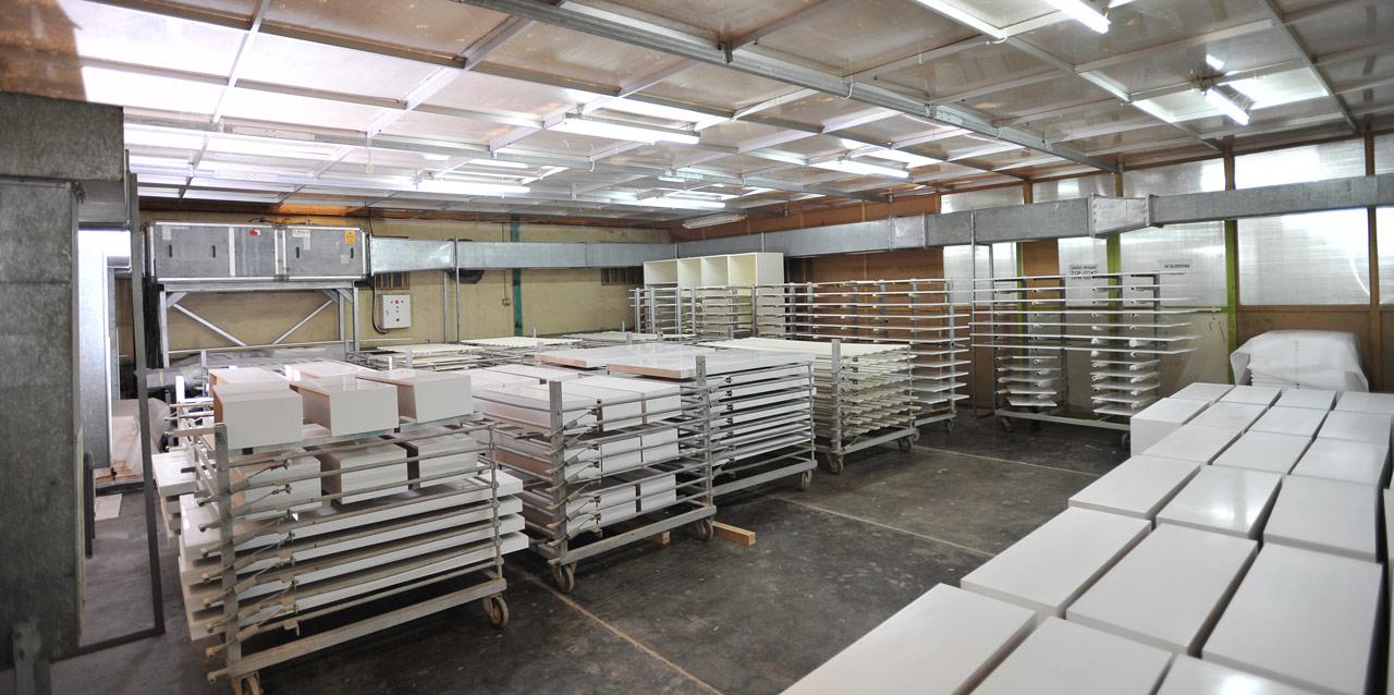 Modern Furniture Factory nippo tech wood furniture factory surabaya indonesia